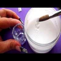 Acrylic Liquid Manufacturers