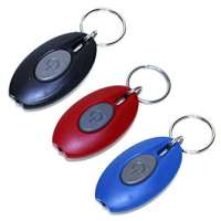 Keychain Light Importers