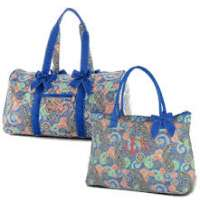 Quilted Bags Manufacturers