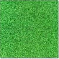 人造草地毯 制造商