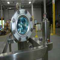 Agitated Thin Film Dryer Manufacturers
