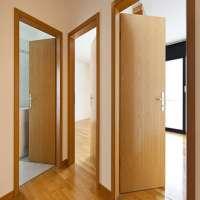 WPC Door Frame Manufacturers