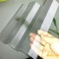 Glass Fiber Manufacturers