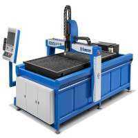 CNC Cutting Machine Manufacturers