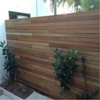 Privacy Screens Manufacturers