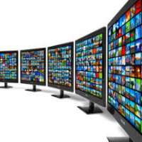 TV Advertisements Services Manufacturers