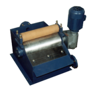 Magnetic Coolant Separator Manufacturers