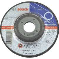 Grinding Discs Manufacturers