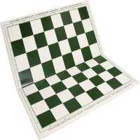 Folding Chess Manufacturers