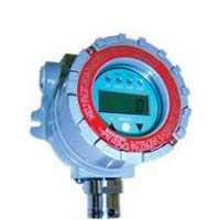 Fixed Gas Monitor Manufacturers