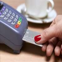 Biometric Cards Manufacturers