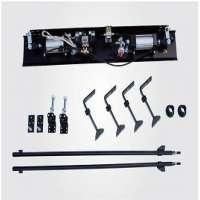 Bus Door Parts Manufacturers