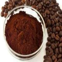 Instant Coffee Powder Importers