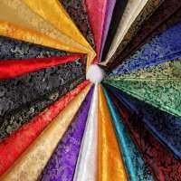 Costume Fabric Manufacturers