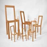 艺术椅 制造商
