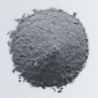 Coal Ashes Manufacturers