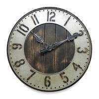 Steel Wall Clocks Manufacturers
