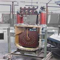 Tap Transformer Manufacturers