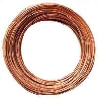 Bronze Wire Manufacturers