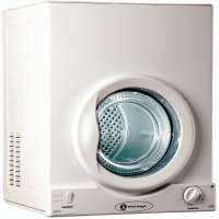 Wall Mounted Dryer Manufacturers