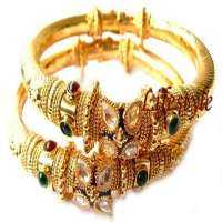 Gold Forming Jewellery Manufacturers