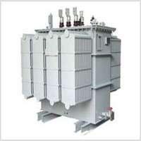 Step Up Transformer Manufacturers