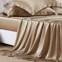 Silk Sheet Manufacturers