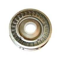 Turbine Nozzle Manufacturers