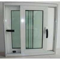 UPVC Glass Window Manufacturers