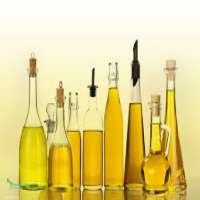 Edible Oil Testing Manufacturers