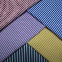 Lining Shirt Fabric Manufacturers