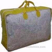 Blanket Bag Manufacturers
