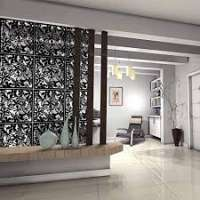 Room Partitions Manufacturers