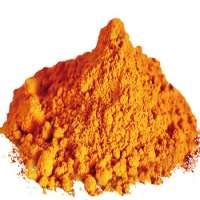 Vanadium Pentoxide Manufacturers