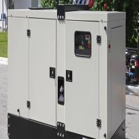 Power Generator Manufacturers