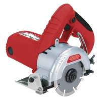 Tile Cutting Machine Manufacturers