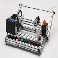 CNC Coil Winding Machine Manufacturers