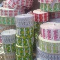 Paper Dish Raw Material Manufacturers