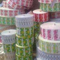 Paper Dish Raw Material Manufacturers