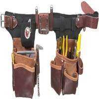 Leather Tool Belt Manufacturers