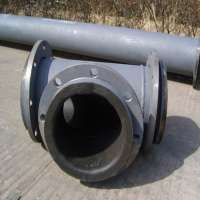 Rubber Lining Manufacturers
