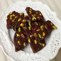 Pistachio Chocolate Manufacturers