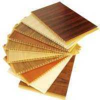 PVC面板 制造商