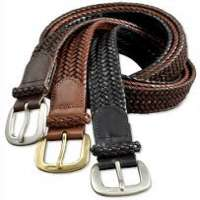 Mens Belt Manufacturers
