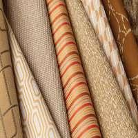 窗帘织物 制造商