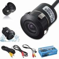 Auto Camera Manufacturers