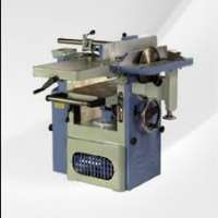 Wood Machinery Manufacturers