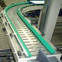 Air Conveyors Manufacturers