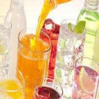 饮料添加剂 制造商