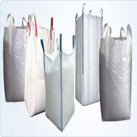 FIBC Bags Manufacturers